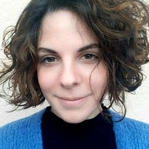 "Autore: <a href=""https://hanabitemple.it/author/maria-tamburini/"" target=""_self"">Maria Tamburini</a>"
